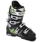 Tecnica Agent 95 Ski Boots Black