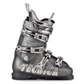 Tecnica Attiva Pro 90 Ski Boots Smoke