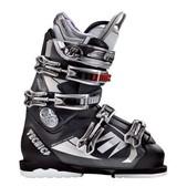 Tecnica Attiva Spark SuperFit Ski Boots - Womens