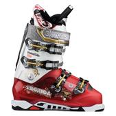 Tecnica Bonafide Ski Boots - Men's - Sale - 2012/2013