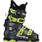 Tecnica Cochise 100 Ski Boot - Men's - 2014/2015