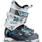 Tecnica Cochise 90 Ski Boots - Women's - Sale 2013/2014