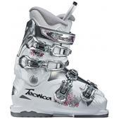 Tecnica Espirit 8 Ski Boots White