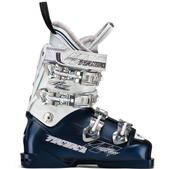 Tecnica Fling Ski Boot - Women's - Sale - 2012/2013