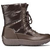 Tecnica Gisele Lace Boots - Women's