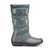 Tecnica Ilenia TCY Boot - Womens
