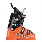 Tecnica Inferno 90 LG Junior ski Boots 12/13
