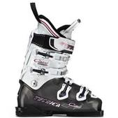 Tecnica Inferno Crush Womens Ski Boot 12/13