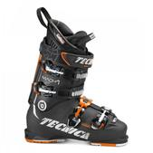Tecnica Mach 1 100 LV Mens Ski Boots 2015-16