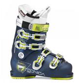 Tecnica Mach 1 95W MV womens Ski Boots 2015-16
