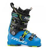 Tecnica Mach 120 MV Mens Ski Boots 2015-16
