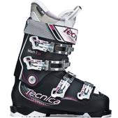 Tecnica Mach 85W Ski Boot - Women's - 2014/2015