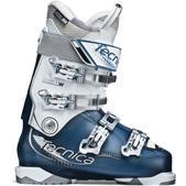 Tecnica Mach 95W CAS Ski Boot - Women's - 2014/2015