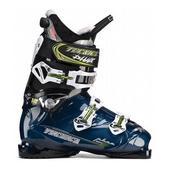 Tecnica Phoenix Max 12 Air Ski Boots T. Dk. Blue/Black