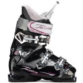 Tecnica Phoenix Max 8 Ski Boot - Women's - Sale - 2012/2013