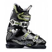 Tecnica Phoenix Max 8 Ski Boots T Smoke/Black