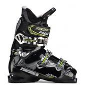 Tecnica Phoenix Max 8 Ski Boots T. Smoke/Black