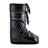 Tecnica Queen Moon Boots - Women's