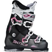 Tecnica Ten.2 95W CAS Ski Boot - Women's - 2014/2015