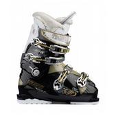Tecnica Viva M 8 Ski Boots T Gold/Black