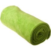 Tek Towels