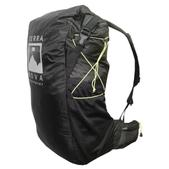 Terra Nova Equipment Terra Nova Laser 20L Elite Pack