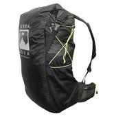 Terra Nova Laser 20L Elite Pack