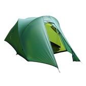Terra Nova Voyager Superlite Tent - FREE Tent Footprint!