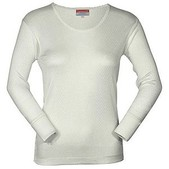 Terramar EC2 Thermal Tops (Women's)