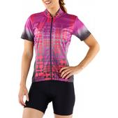 Terry Strada Bike Jersey - Women's