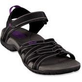 Teva Tirra Sandals - Women's