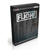 The Art Of Flight DVD and Blu-ray