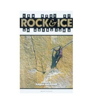 The Best Of Rock Ice