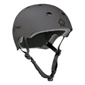 The Classic Helmet Small