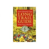 The Long Trail Guide (GMC)