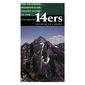 The Mountaineers - The Colorado 14ers