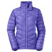 The North Face Aconcagua Jacket (Women's)
