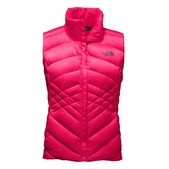 The North Face Aconcagua Womens Vest