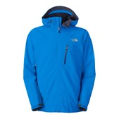The North Face Alloy Soft Shell Jacket