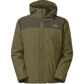 The North Face Anden Triclimate Jacket for Men