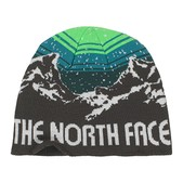 The North Face Anders Beanie for Youth