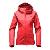 The North Face Arrowood Triclimate Womens Insulated Ski Jacket