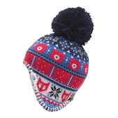 The North Face Baby Faroe Beanie Toddlers Hat