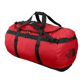 The North Face Base Camp Duffel - X Large