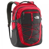 The North Face Borealis Backpack (Men's)