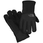 The North Face Boys Denali Etip Glove - New