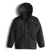 The North Face Boys Reflective Resolve Jacket - Sale