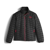 The North Face Boys Thermoball Full Zip Jacket - Sale