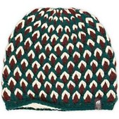 The North Face Briar Beanie - New