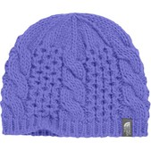 The North Face Cable Minna Beanie for Youth